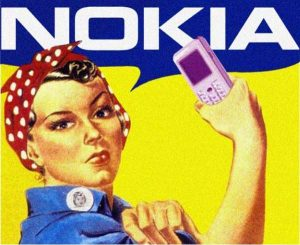 Nokia_pop_culture_megane_amico_siecle_digital