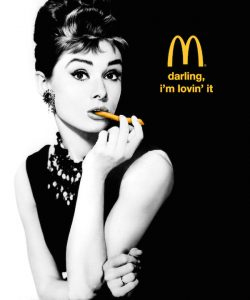 audrey_hepburn_megane_amic_McDonald_pop_culture_siecle_digital