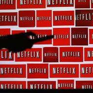 Des mails de phishing usurpant l'identité de Netflix circulent sur l'internet américain