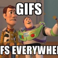 gifs-social-media-marques