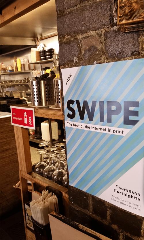 swipe-magazine-distribution-libre