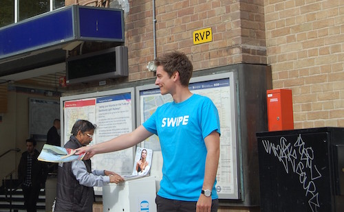 swipe-magazine-distribution-metro
