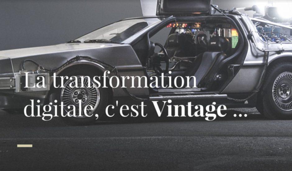 transformation_digitale