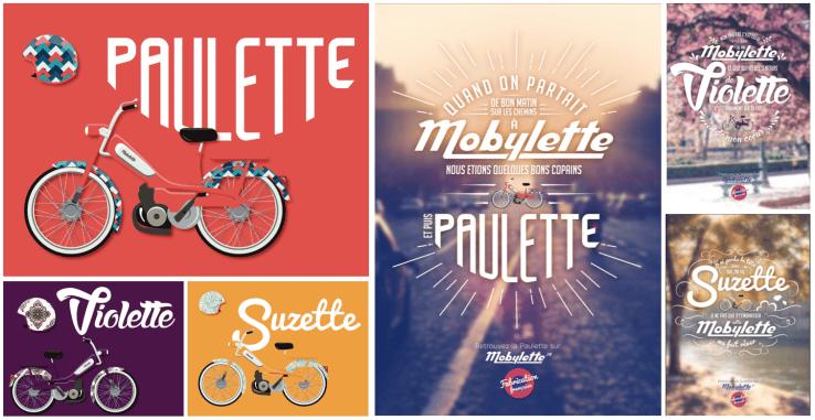 11-Chatons-dOr-Prix-Big-Idea-Aubin-Blain-Mobylette-738x381