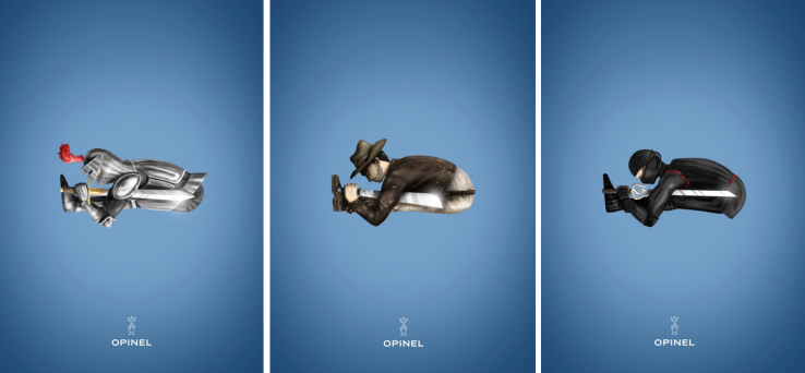 3-Chatons-dOr-Prix-print-libre-Opinel-Azouvi-Emmanuel-738x342