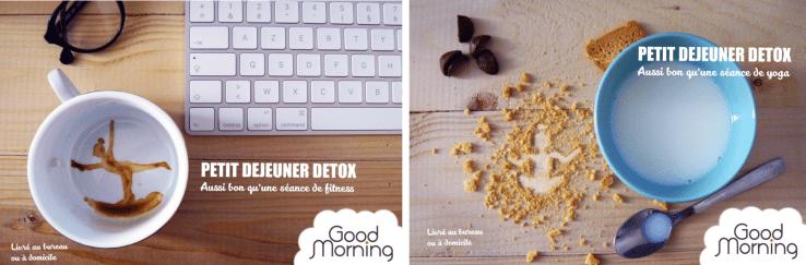8b-Chatons-dOr-Mention-Good-Morning-Marie-Gourju_aussi-bon-quune-seance-de-sport-738x243
