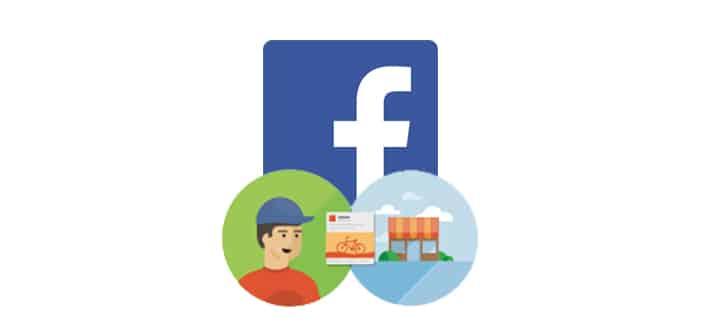 Publicite-Facebook-Centres-Interets2