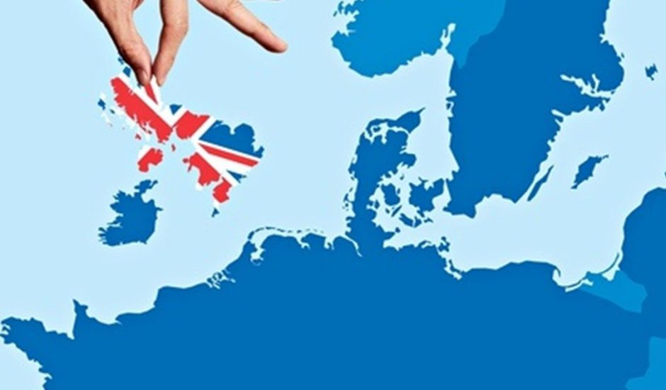 brexit campagne