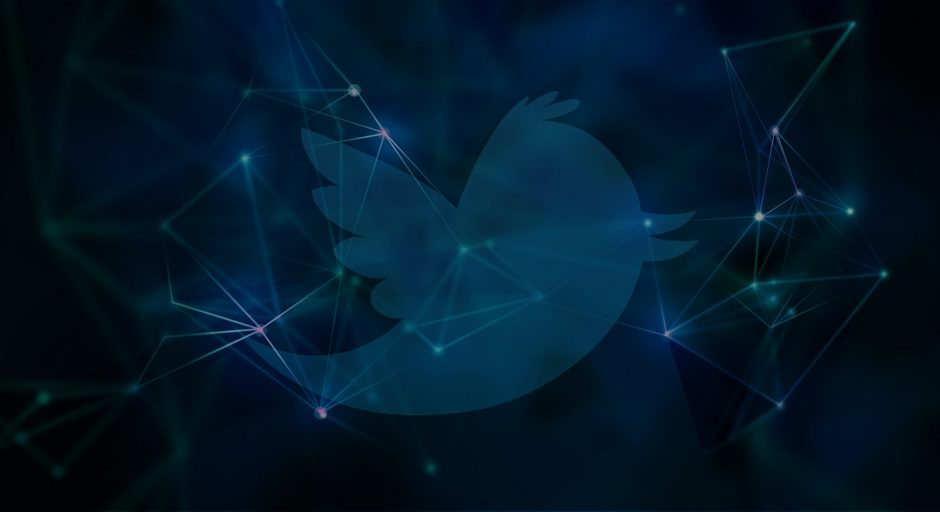 un guide twitter pour les professionnels