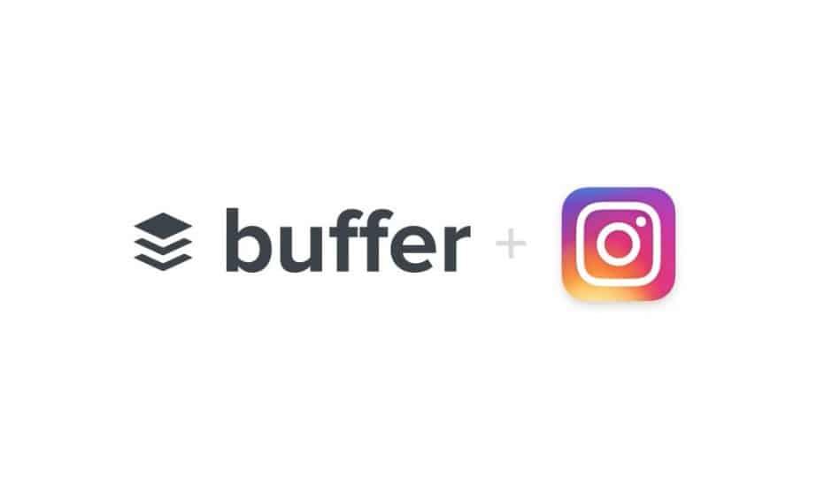 buffer pour instagram