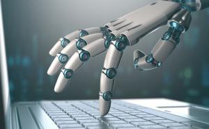 Intelligence Artificielle Siècle Digital