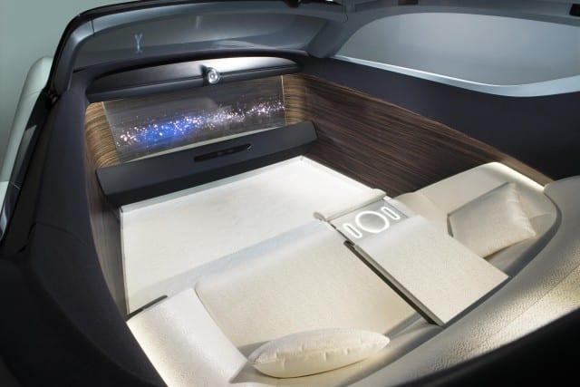rolls-royce-concept-car-ecran