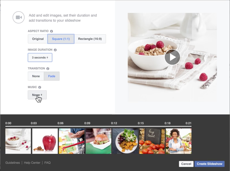 facebook-ads-diaporama