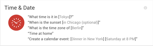 google-now-calendrier