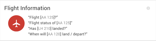google-now-voyages-avion