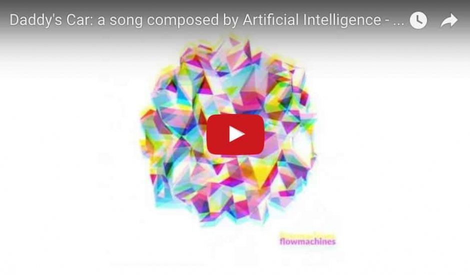 daddy_car_chanson_intelligence_artificielle