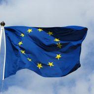 europe directive droit d'auteur