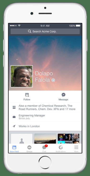 facebook-at-work-application-mobile