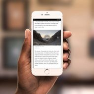 360 instant articles