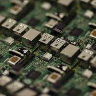 Intelligence Artificielle, 4e révolution industrielle ?