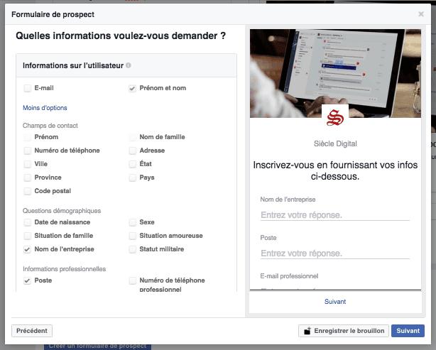 acquisition-de-leads-facebook-champs