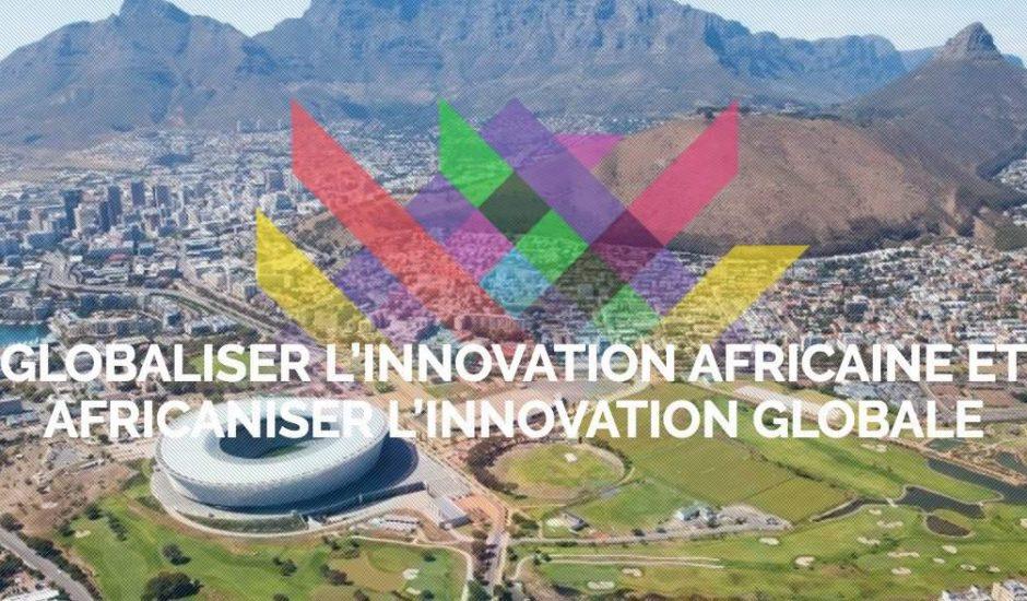 afrique innovation numerique