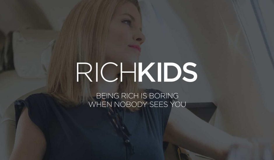 rich kids 1