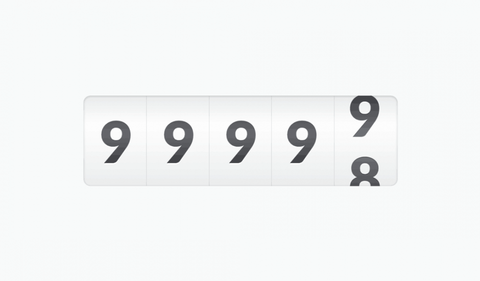 slack 4 millions utilisateurs