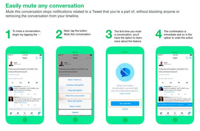 twitter-mute-conversations
