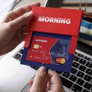morning banque gouvernance