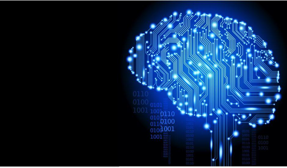 Deep learning maladies