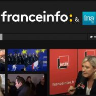 Giphy Franceinfo INA