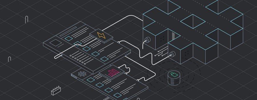 Slack Entreprise Grid