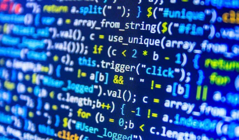 code DeepCoder