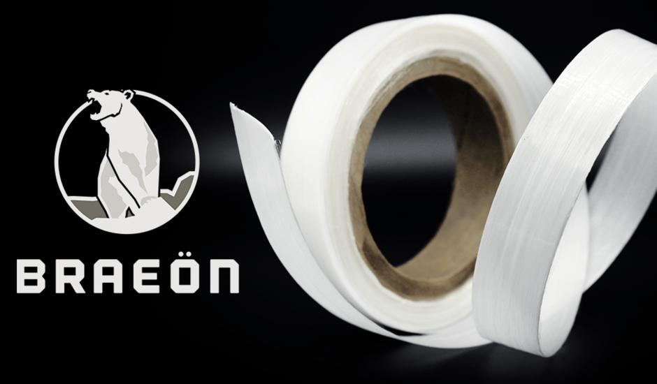 braeon