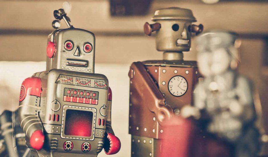 chatbots messenger définition et chiffres