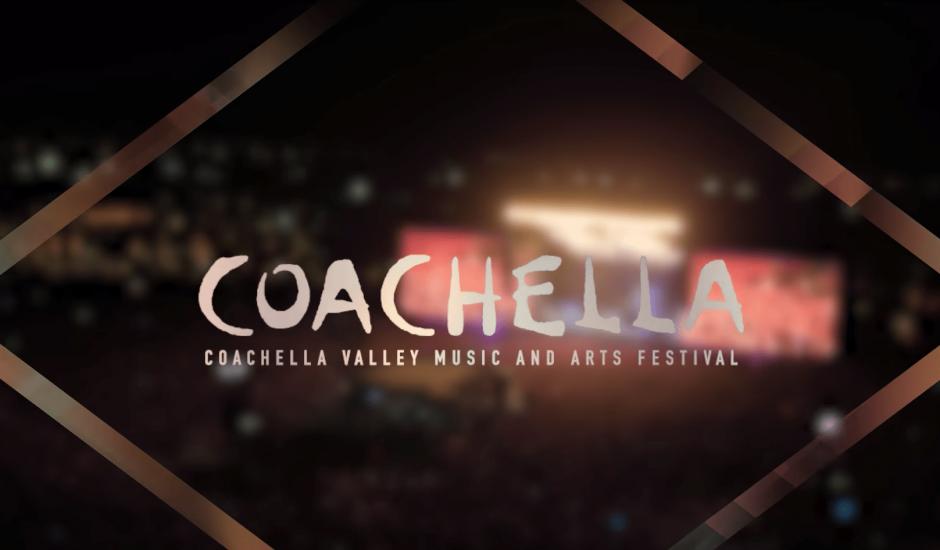 coachella 2017 youtube live 360