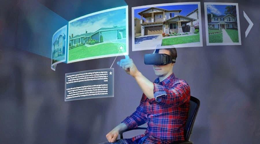 Réalité-Virtuelle-(VR)-et-la-Réalité-Mixte-(MR)