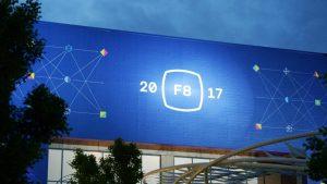 f8 conférence