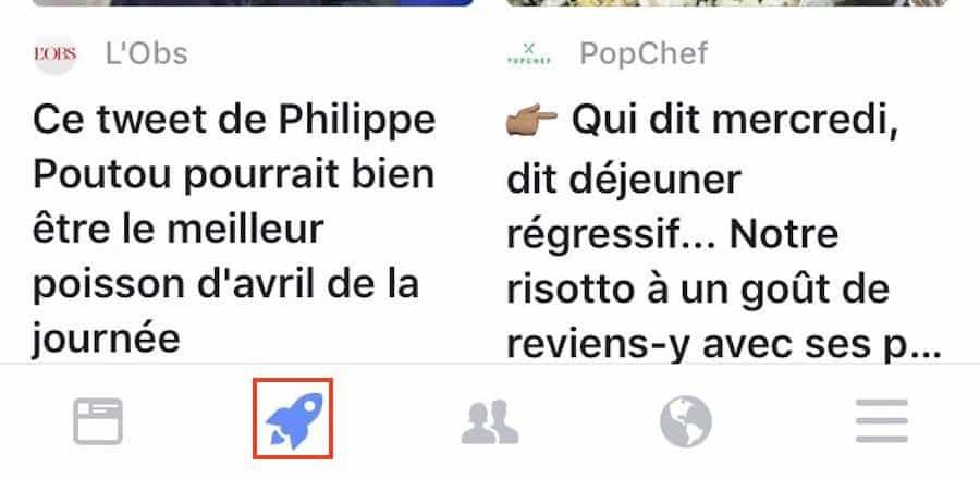 facebook-fusee-populaire