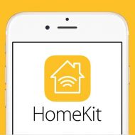 homekit apps