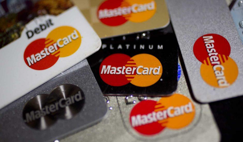 mastercard nudata union européenne amende