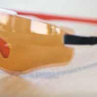 juic-e : lunettes intelligentes pour le sport