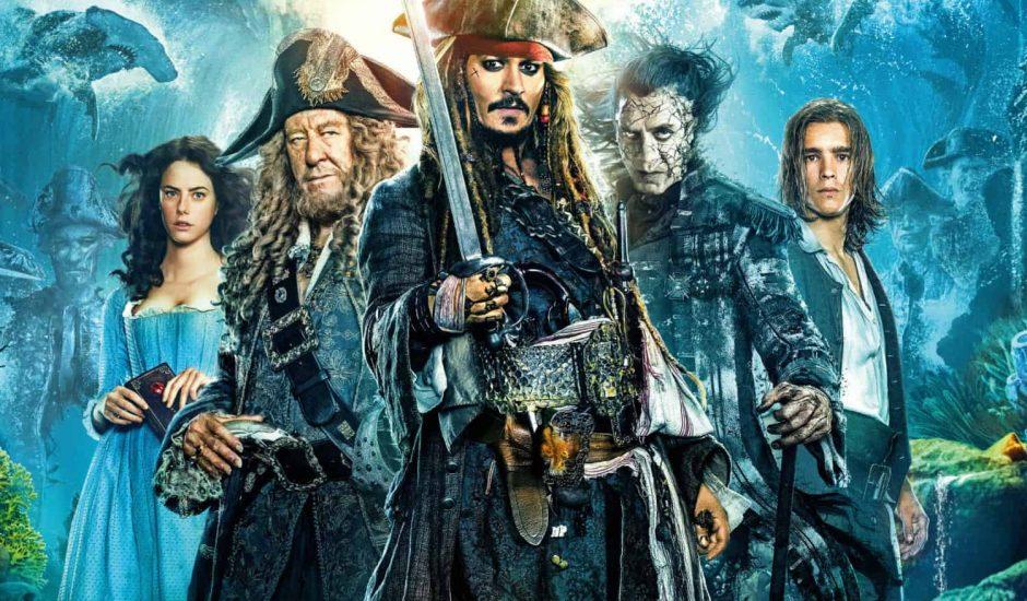 pirates des caraibes 5 hack