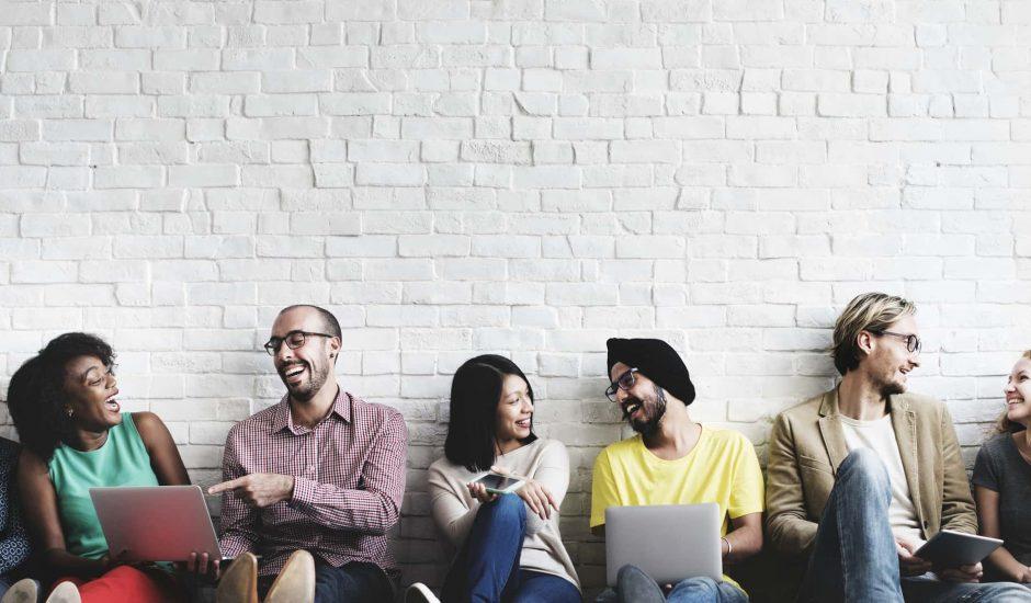 employee advocacy : le salarié, ce nouvel influenceur
