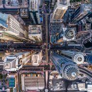 1st-Prize-winner-category-Urban-Concrete-jungle-Dubai-EAA-by-Bachirm