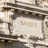 monnaie banques