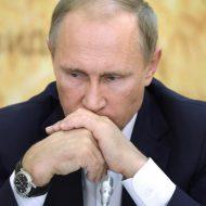 russie petya ukraine