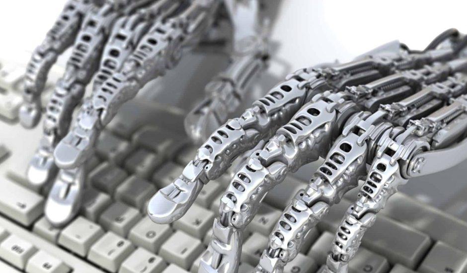 robots google redaction