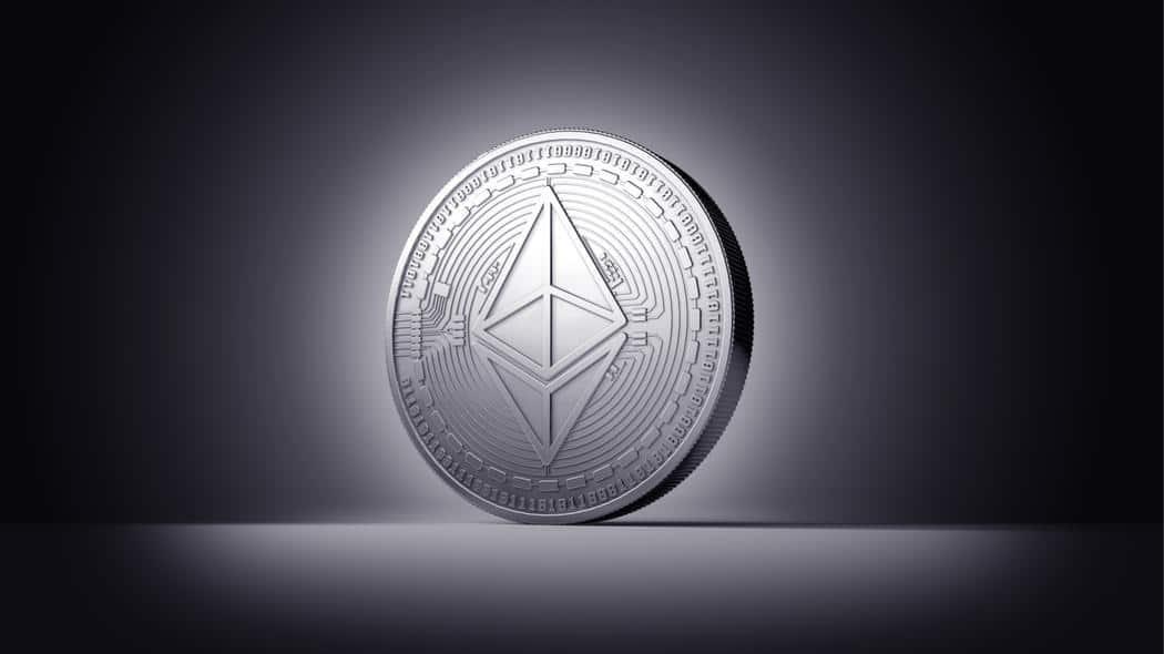 monnaie Ethereum